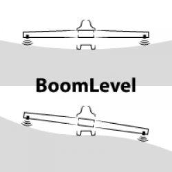 boomlevel