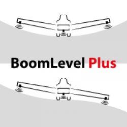 boomlevelplus