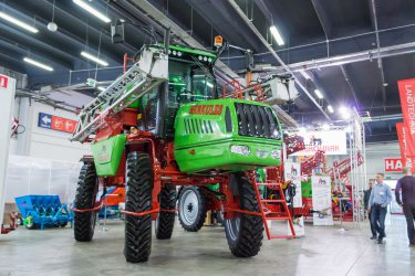 agrotech 05
