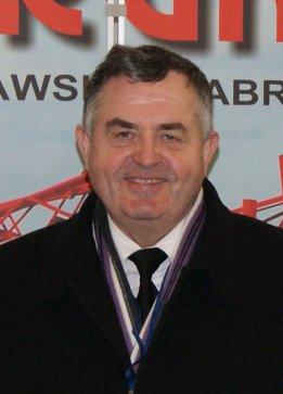 jborkowski