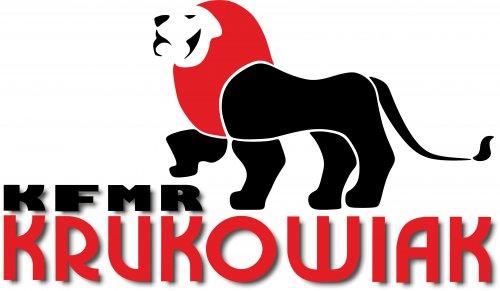 logo krukowiak
