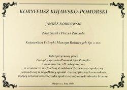 koryfeusz2