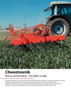 chwastownik