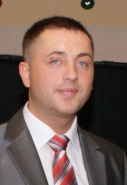 rborkowski