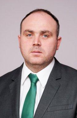 sborkowski