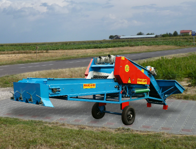 sortownik m649 02